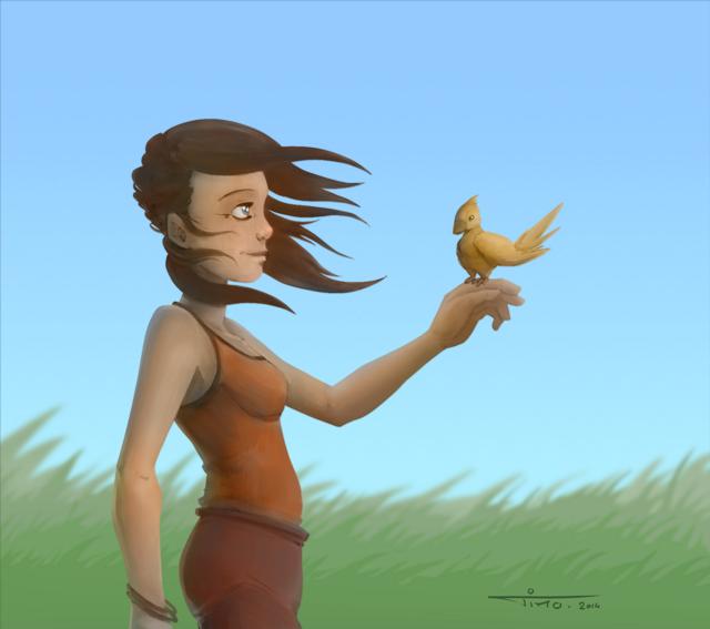 28-BirdyGirl_web