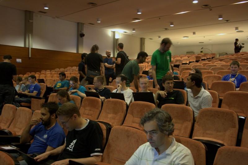 akademy2015-people