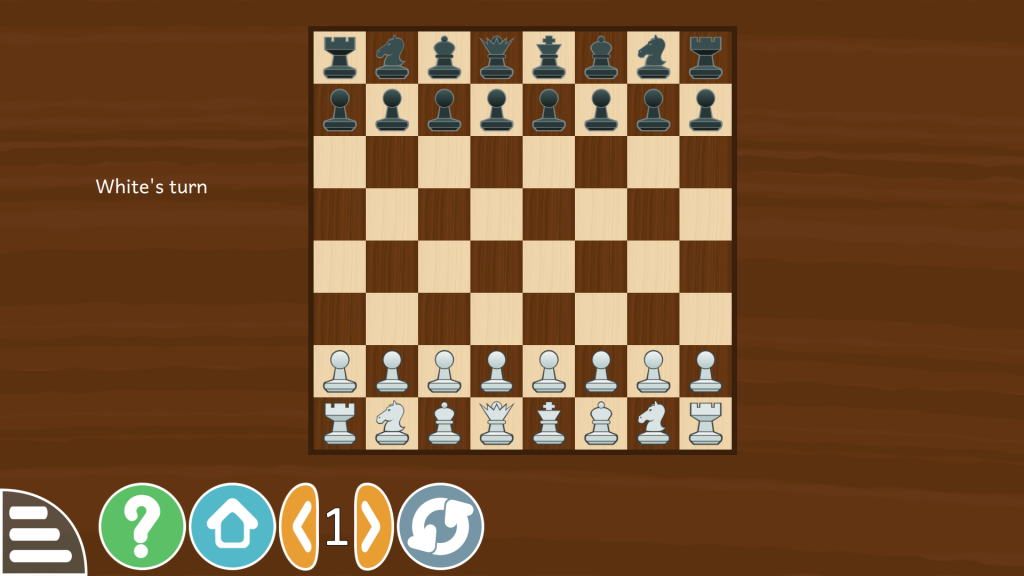gcompris-chess-02-after