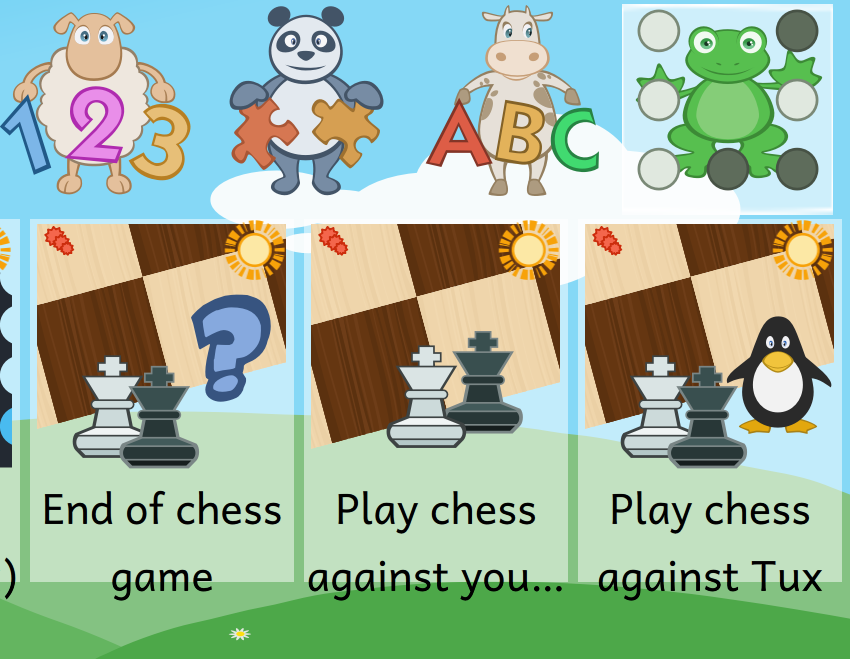 gcompris-chess-03-icons